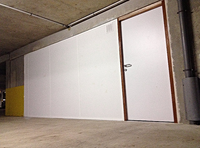 apo g agencement les cloisons de bureau en ile de france. Black Bedroom Furniture Sets. Home Design Ideas