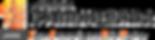 自律神経整体協会logo.png