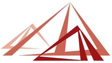 logotipo de CENTRO DE ESTUDIOS CIUDAD DEL SOL S.C.
