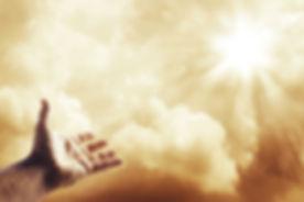 heaven-07.jpg