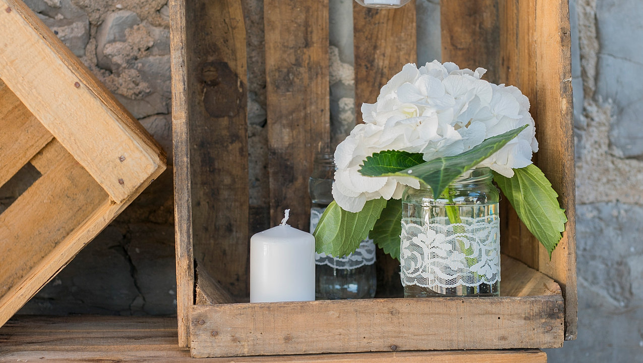 photo et vido de mariage film de mariage toulouse - Videaste Mariage Toulouse
