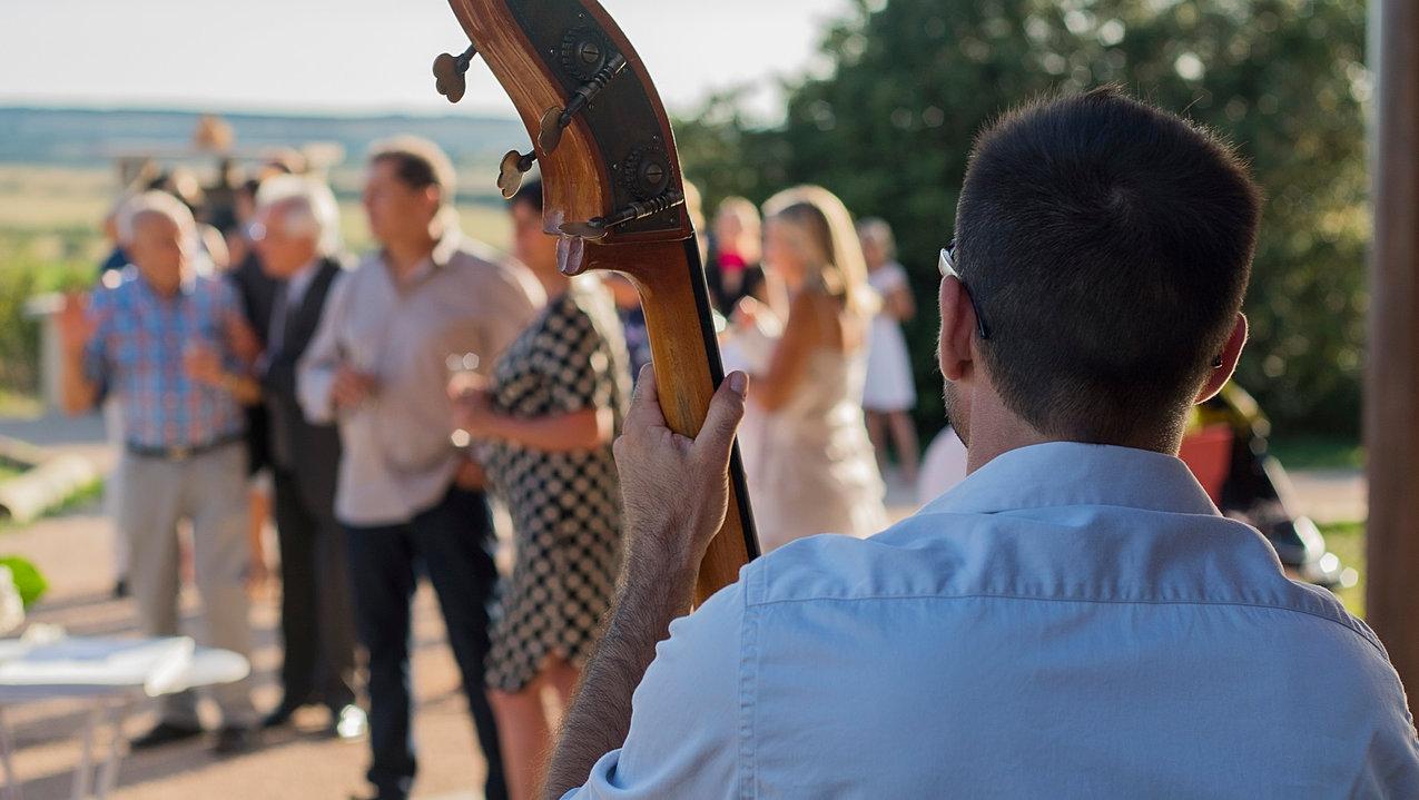 vidaste de mariage cameraman de mariage - Videaste Mariage Toulouse