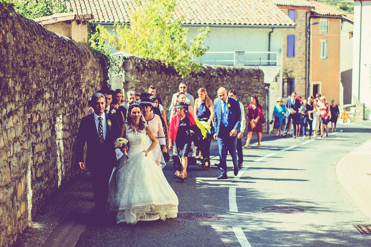 vidaste de mariage - Videaste Mariage Toulouse
