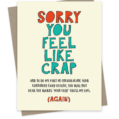 hairbrained schemes design greeting cards