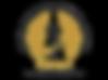 spotlight-awards-logo-228_Black.png