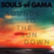 sundown albun front for digi release.jpg