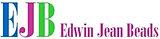 Edwin Jean Beads