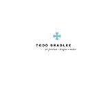Todd Bradlee Art Furniture