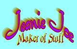 Jeanie Joe, Maker of Stuff