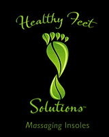 Healthy Feet Solutions