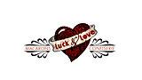 Luck & Love Macarons