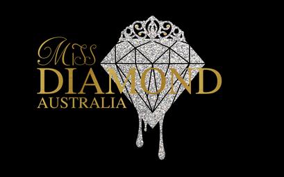 anime miss diamond australia