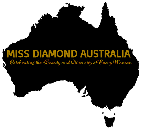 rimjob miss diamond australia