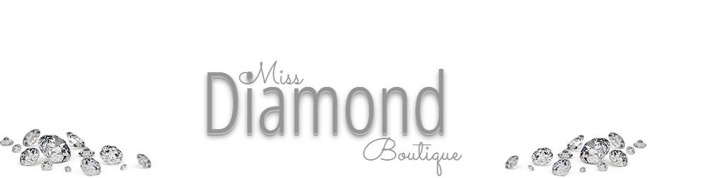 amatuer miss diamond australia