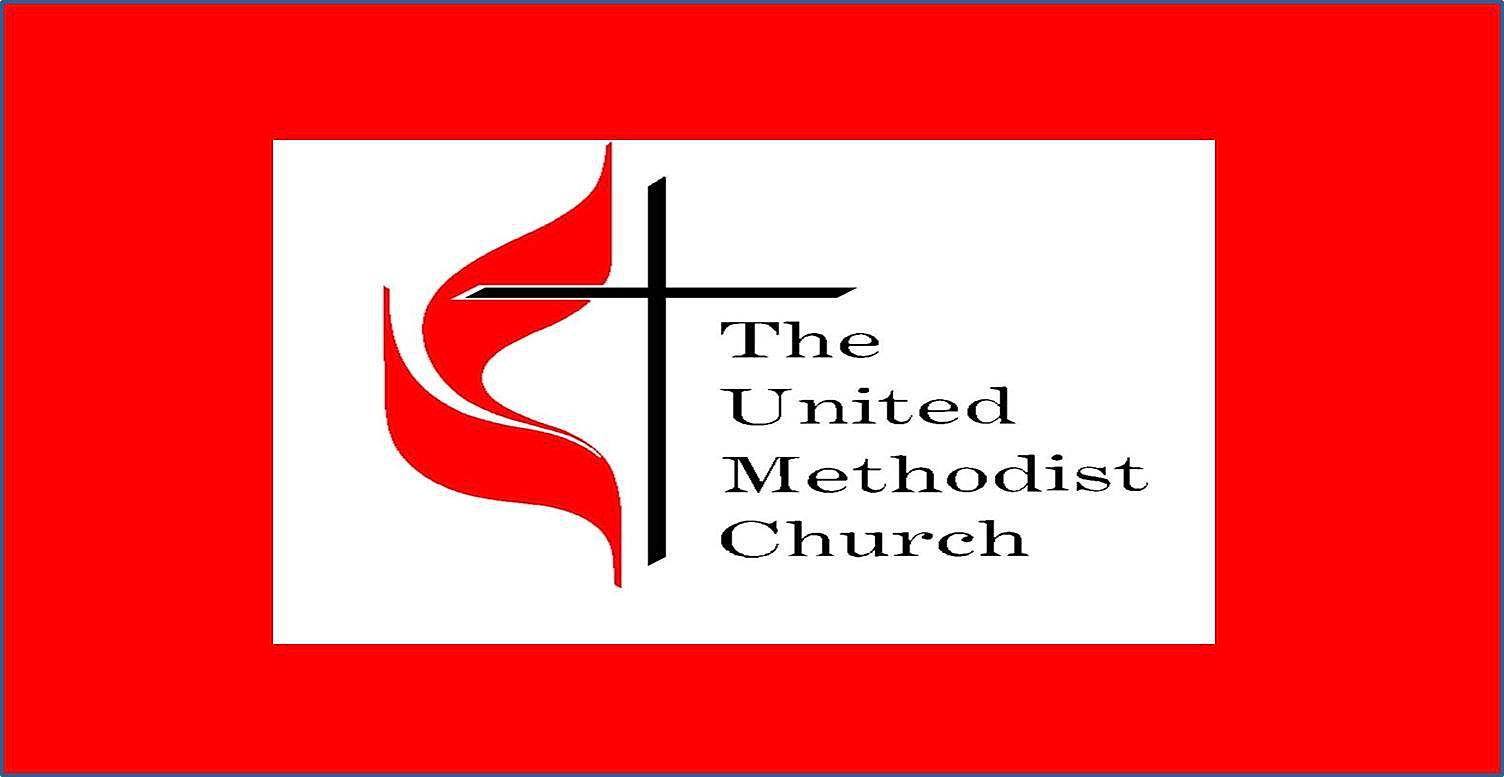 Awesome Media Church #1: C0c120_04128286ebaa9d139f83994cb230f9ef.jpg_srz_1504_777_85_22_0.50_1.20_0.00_jpg_srz