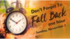 Fall-Back.jpg