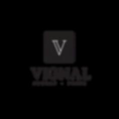 Logo Vignal.png