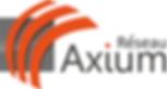 Logo_Axium_réseau_couleur.png