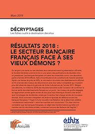 Résultats_des_banques_2018.jpg
