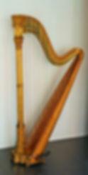 harpe erard.jpeg