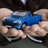 voiture_miniature-1434916311-600x360-min