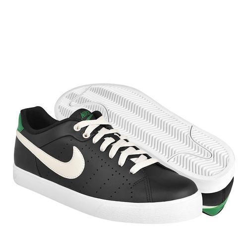 Domba Nike Nike Zapatos Domba Rwdqop Rwdqop Zapatos Nike Zapatos wqUv4Cf0fx