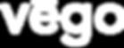 vego logo 2.0_white.png