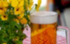 beer-3378136_1920.jpg