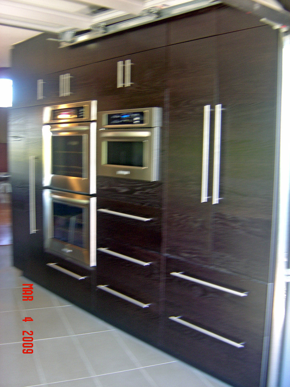 Dasko Kitchen