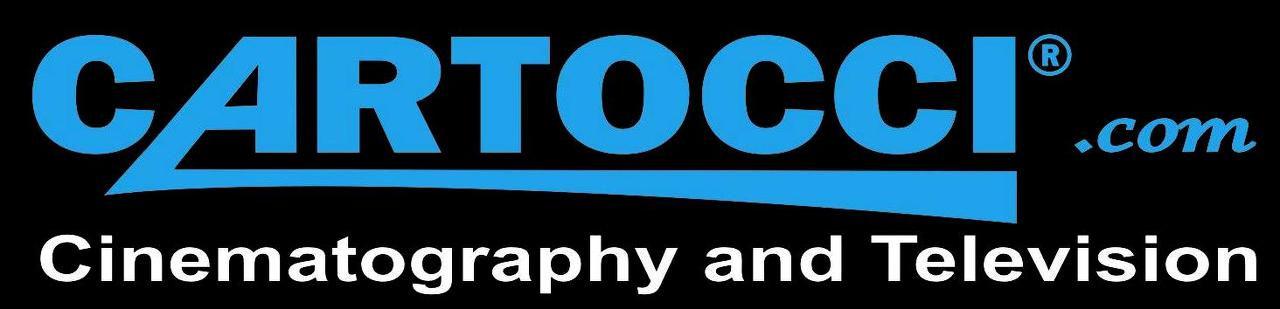 CARTOCCI cinematography