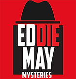 New Listing: Eddie May Mysteries