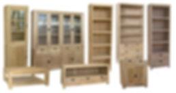 teak-contemporary-furniture-concept-rang