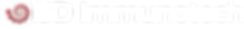 NEW-isd-Spira-Logo-Txt-symbol-left-sidef