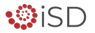 iSD---Logo-replacement-left.png