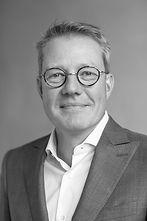 Hans Van Eenennaam-bw.jpg
