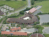 Heronsgate.jpg