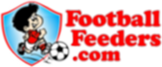 cropped-Football_Feeders-01-logo.png