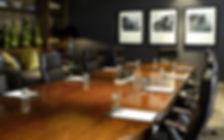 Boardroom-1024x639.jpg