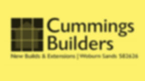 cummingsbuilder-1024x576.jpg
