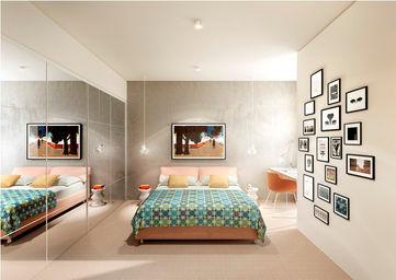A001Y_SK1_AMV_Bedroom.jpg