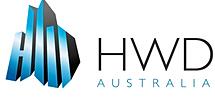 HWD Australia
