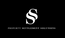 settlement solutions logo..png