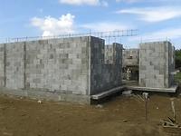 construccion-casas-ARMO-01.png