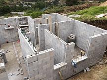 construccion-casas-ARMO-02.png