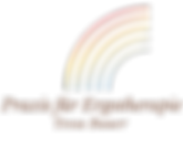 Logo_Prexis-Ergotherapie_Tessa_Bauer_fin