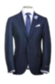 jacket shyom_small.jpg
