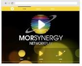 MorSynergy