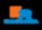 Logo ER_Engenharial.png