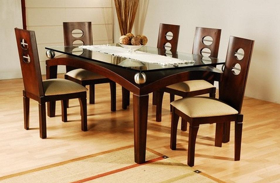 Molduras De Aluminio Para Muebles