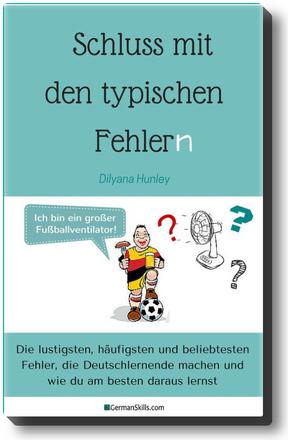 skill auf deutsch